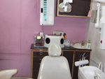 Chic Dental Solutions, Best Clinic in Bangalore